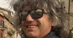 Sarà ancora Marco Cascino a dirigere la 57ª Monte Erice