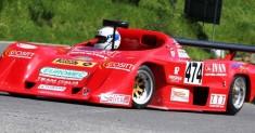 Stefano Peroni vince la 29. Camucia – Cortona