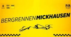 Annullata la 35ª Bergrennen Mickhausen