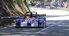 Nuova strepitosa doppietta targata Sport Made in Italy nel Campionato Europeo Montagna