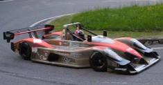 Michele Fattorini vince anche a Verzegnis