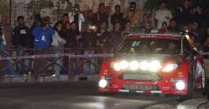 La 99ª Targa Florio partita all'insegna di pubblico e spettacolo