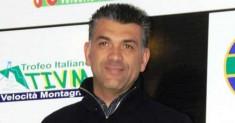 Cubeda vuole migliorare il suo record di Morano ottenuto nel 2013