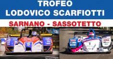 """Alla Sarnano-Sassotetto il primo """"duello"""" tra Faggioli e Merli del 2015"""