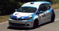 Trionfale bilancio Speed Motor alla Castellana