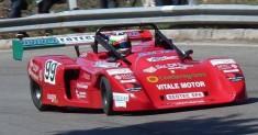 Emanuele vince a Salerno e consolida la leadership nel campionato