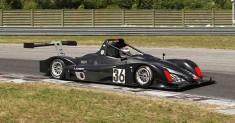 Domani a Magione 10 gare per il terzo Aci Racing Weekend 2015