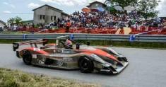 Trofeo Scarfiotti, un grande evento per moderne e storiche superato al meglio!