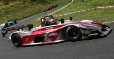 Alla Speed Motor il trofeo per scuderie della 54ª edizione della Coppa Paolino Teodori