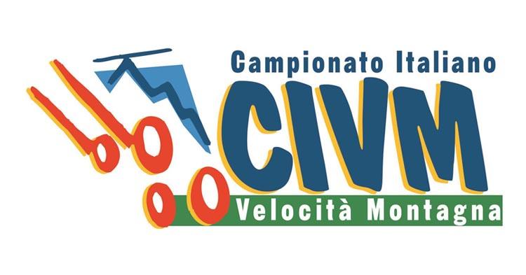 A Trento un incontro con i rappresentanti della Commissione Velocità