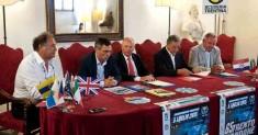 Presentata stamattina la Trento – Bondone. La grande novità è la diretta video in streaming