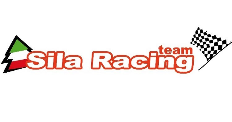 14 Piloti Sila Racing TEAM al via sabato e domenica alla Coppa Sila