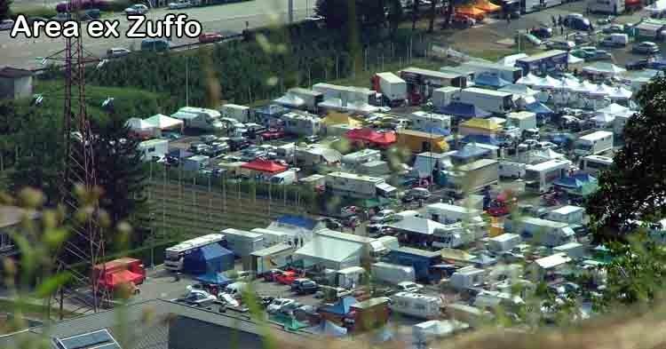 Si avvicina l'unica gara italiana dell'Europeo. I piloti affilano le unghie in vista del 5 luglio