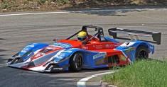 L'ottava gara di CIVM a Rieti per la  51ª Coppa Bruno Carotti