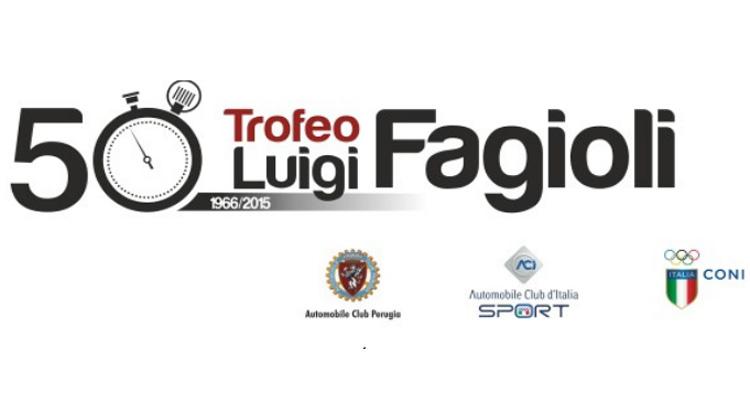 Iscrizioni aperte al 50° Trofeo Luigi Fagioli 10ª gara di CIVM