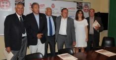 """Torna nel week-end la Cesana Sestriere """"Trofeo avvocato Giovanni Agnelli"""""""