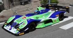 Speed Motor in evidenza anche alla Trento Bondone con Macario e Bottura