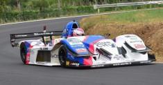 Merli vince gara 1 e Faggioli con problemi al motore nella 43ª Pieve Santo Stefano – Passo dello Spino