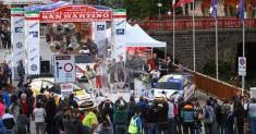 Il Rallye San Martino Castrozza apre le iscrizioni