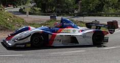 Merli 2° a Gubbio conquista il titolo italiano di E2M