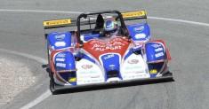Faggioli è da record nell'emozionante 50° Trofeo Luigi Fagioli
