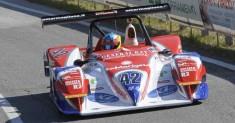Magliona da record è sei volte campione italiano CN