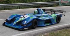 Bilancio positivo per Speed Motor a Gubbio