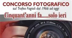 Prorogato il concorso fotografico sul Trofeo Luigi Fagioli