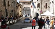 Il Trofeo Fagioli a Gubbio… con qualche dubbio