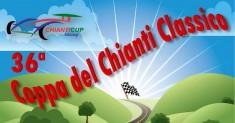 Il 27 settembre appuntamento con 36ª edizione della Coppa del Chianti Classico