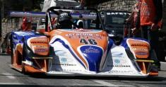 Il driver SC Racing parteciperà alla gara europea di Saint Ursanne il prossimo week end