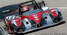 Speed Motor trionfa a Popoli con Michele Fattorini