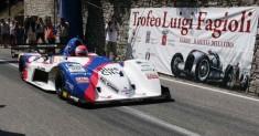C'è tempo fino a mercoledì per iscriversi al 51° Trofeo Luigi Fagioli