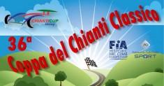206 iscritti per la 36ª Coppa del Chianti Classico!