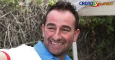 Simone Faggioli non sarà presente al Trofeo Valcamonica 2015