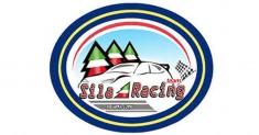En plein di Piloti Sila Racing iscritti alla 20ª Luzzi Sambucina