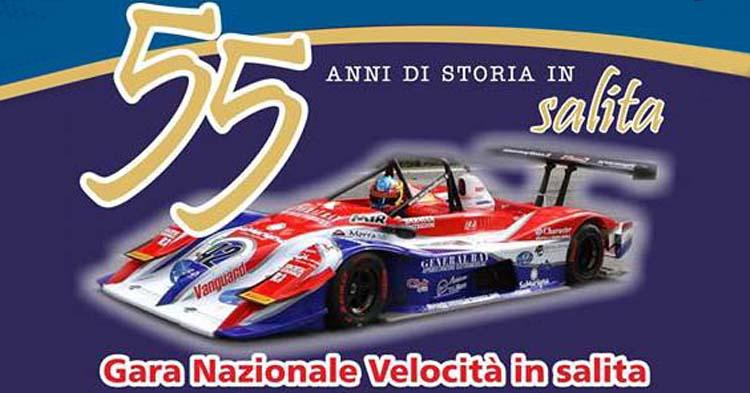 Al via la 55ª edizione dell'Alghero-Scala Piccada