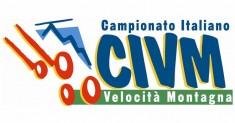 Con la Morano Campotenese si completa il calendario del CIVM 2016