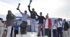 Il Trofeo Scarfiotti 2016 in calendario per il 1° Maggio