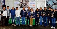 Il 20 febbraio la 23ª Coppa Città della Pace ancora tappa del Campionato Italiano