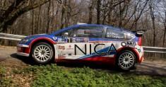Il C.I. WRC a modo mio