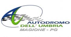 Autodromo dell'Umbria, porte aperte alla Polizia di Stato