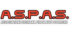 Trionfo Aspas nel Campionato Siciliano Salita 2015