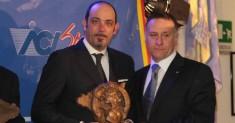 Domani la festa dei Campioni Siciliani ACI Sport