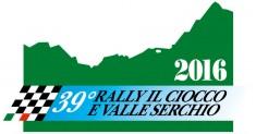 E' Paolo Andreucci il dominatore in gara 1 al 39° Rally del Ciocco