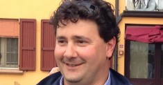 Intervista con il presidente de La Castellana Luciano Carboni