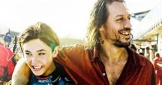 """""""Veloce come il vento"""", dal 7 aprile al cinema il film sulle corse automobilistiche"""