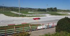 Ricco montepremi nel Campionato Automobilsitico Siciliano 2016