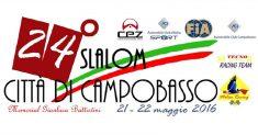 Tante le iniziative a contorno dello Slalom di Campobasso