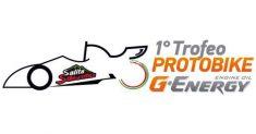 Parte da Sarnano il 1° Trofeo Protobike G-Energy